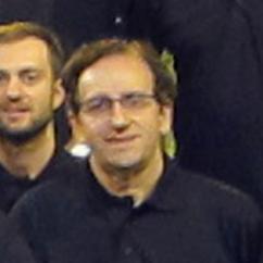 Jean-Pierre Delattre